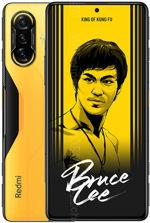 fotogalerij Redmi K40 Gaming Bruce Lee