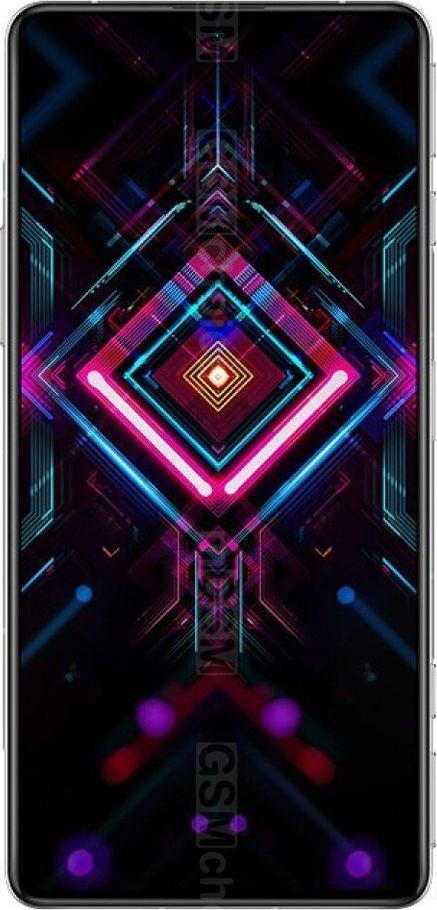Redmi K40 Gaming