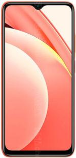 Galerie photo du mobile Redmi Note 9 4G
