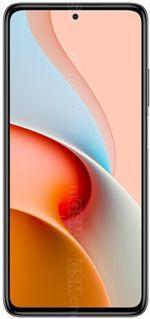 Galerie photo du mobile Redmi Note 9 Pro 5G