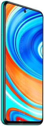 Gallery Telefon Xiaomi Poco M2 Pro