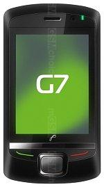 fotogalerij RoverPC G7