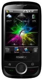 Galería de imágenes de RoverPC S8
