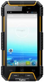 Download firmware for RugGear RG702. Upgrading to Android 8, 7.1