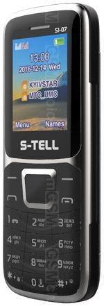 相冊 S-Tell S1-07