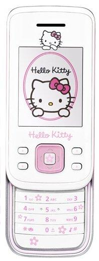 Sagem Hello Kitty