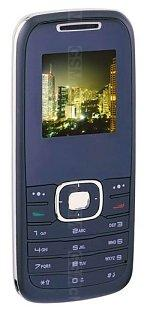 The photo gallery of Sagem my226X