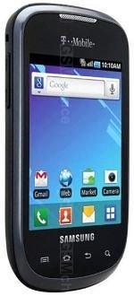 Télécharger firmware Samsung Dart. Comment mise a jour android 8, 7.1