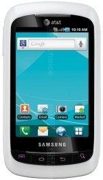 Télécharger firmware Samsung DoubleTime. Comment mise a jour android 8, 7.1