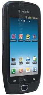 Télécharger firmware Samsung Exhibit 4G. Comment mise a jour android 8, 7.1
