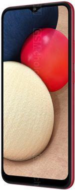 相册 Samsung Galaxy A02s Dual SIM