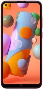 相册 Samsung Galaxy A11 Dual SIM