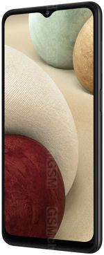 Galeria de fotos do telemóvel Samsung Galaxy A12 Dual SIM