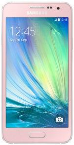 Manuel comment rooter Samsung Galaxy A3 HSPA
