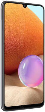 Galleria Foto Samsung Galaxy A32 4G Dual SIM