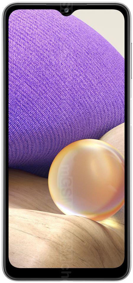 Samsung Galaxy A32 Dual SIM