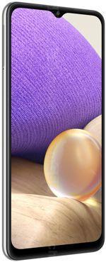 Galería de imágenes de Samsung Galaxy A32 Dual SIM