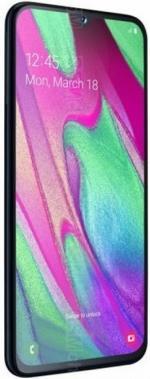 相册 Samsung Galaxy A40