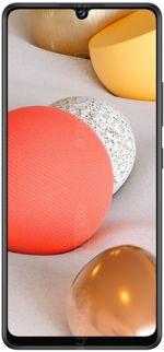 The photo gallery of Samsung Galaxy A42 5G