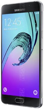 Manuel comment rooter Samsung Galaxy A5 2016 Dual SIM