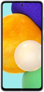 Galerie photo du mobile Samsung Galaxy A52 5G Dual SIM