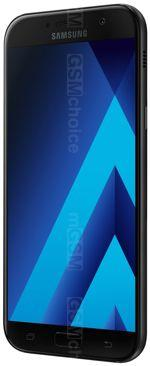 Download firmware for Samsung Galaxy A7 2017. Upgrade to Android 8, 7.1