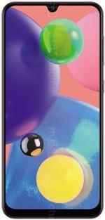 Galleria Foto Samsung Galaxy A70s Dual SIM