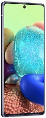 The photo gallery of Samsung Galaxy A71 5G Dual SIM