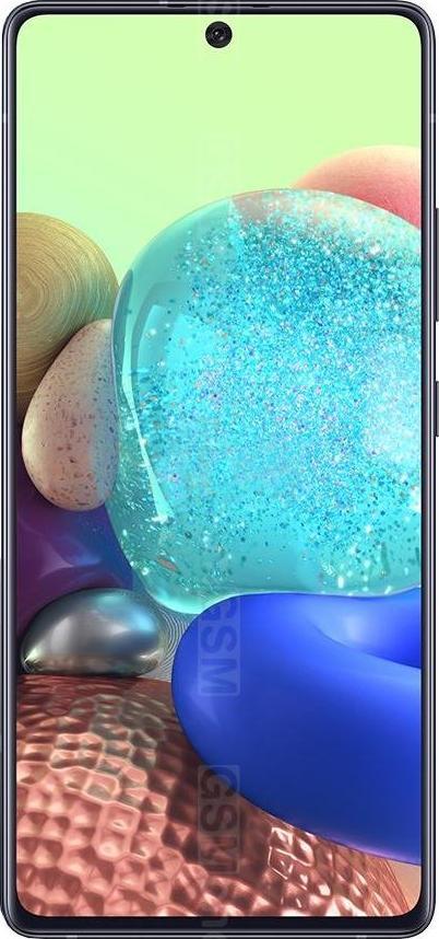 Samsung Galaxy A71 5G Dual SIM