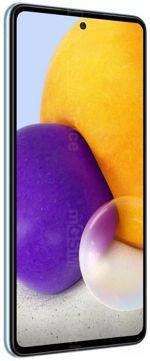 Galerie photo du mobile Samsung Galaxy A72 Dual SIM
