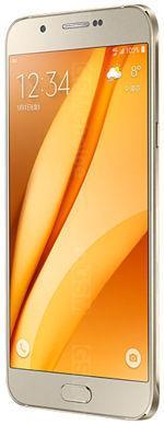Получение root прав Samsung Galaxy A8 au KDDI
