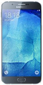 Получение root прав Samsung Galaxy A8 SM-A800S