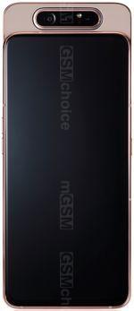 相冊 Samsung Galaxy A80 Dual SIM
