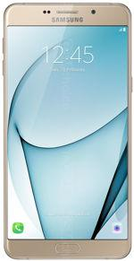 Manuel comment rooter Samsung Galaxy A9 Pro 2016 SM-A910F