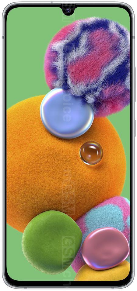 Samsung Galaxy A90 5G 8 GB