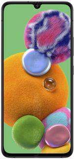 The photo gallery of Samsung Galaxy A90 5G 8 GB