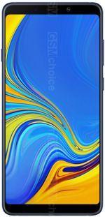 Gallery Telefon Samsung Galaxy A9s