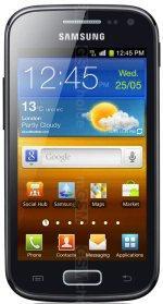 Как получить root Samsung Galaxy Ace 2