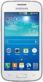 Baixar firmware Samsung Galaxy Ace 3 I679. Atualizando para o Android 8, 7.1