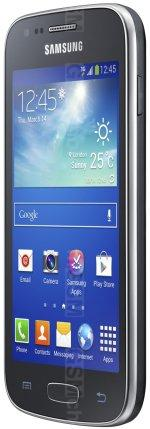 Manuel comment rooter Samsung Galaxy Ace 3