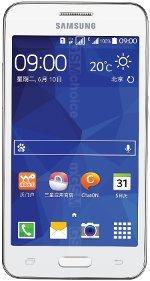 Где купить чехол на Samsung Galaxy Core 2 G3556D. Как выбрать?