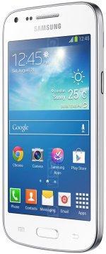 Получаем root Samsung Galaxy Core Plus