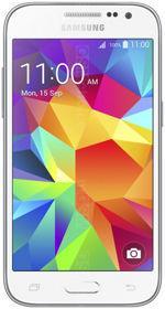 Получаем root Samsung Galaxy Core Prime 4G