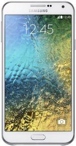 How to root Samsung Galaxy E5 Duos