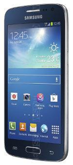 Получаем root Samsung Galaxy Express 2