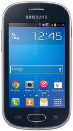 Dónde comprar una funda para Samsung Galaxy Fame Lite Duos. Cómo elegir?