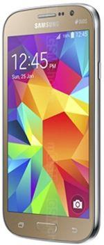 How to root Samsung Galaxy Grand Neo Plus