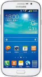 Получаем root Samsung Galaxy Grand Neo+ I9082C