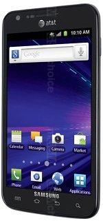 Cómo rootear el Samsung Galaxy Trend 3 G3509I