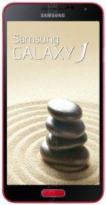 Cómo rootear el Samsung Galaxy J SGH-N075T